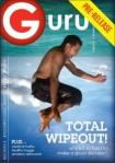 Guru - a free popular science magazine