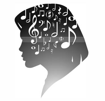 the effect of music on the mind The harmful effects of music on body and mind are due to various factors the most important of these is the kind or quality of the music but there are others of a secondary character which can be influential and at times even decisive.