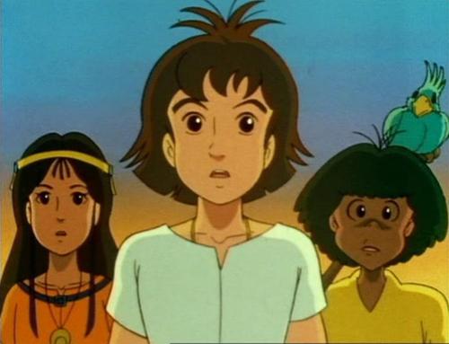 1980 S Cartoon Characters : S cartoon characters imgkid the image kid
