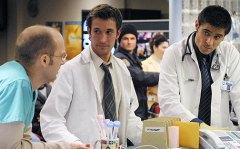 The Top 10 Medical TV Myths | Doctor Stu&39s Science Blog