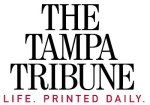 Click to Read article as featured in Tampa Tribune