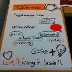 /me on a flipchart #bdp11