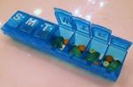 My Pills