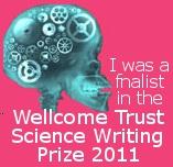 Wellcome Trust 2011