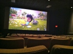 Alone in a Movie Theater by Sarah_Ackerman, on Flickr
