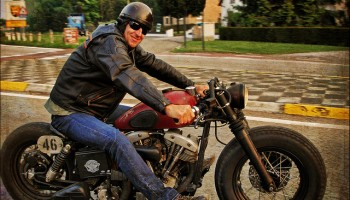 The Science of the Midlife Crisis – a modern myth? | Doctor Stu's
