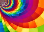 Autism: a spectrum