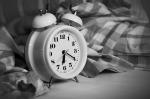 Alarm Clock (Public Domain image)